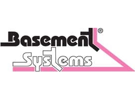 basement-direct